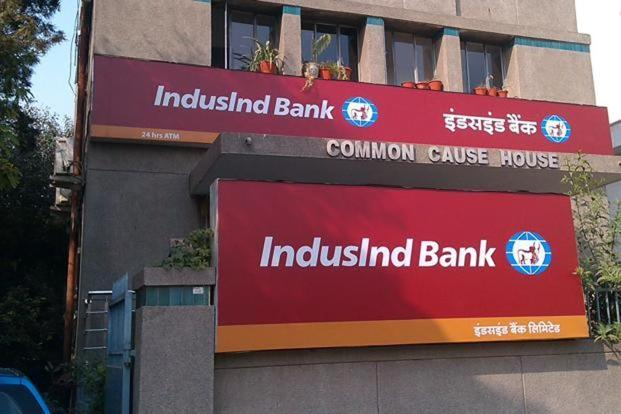 India's IndusInd Bank and Ripple tie-up for cross border